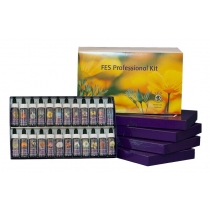 FES Professional kit 100...
