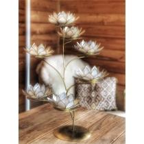 Lotushouder
