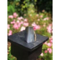 Avaloniet-Gemstones