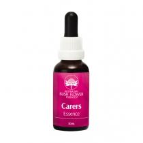 Carers - Verzorgers