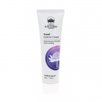 Travel Remedy Cream -...