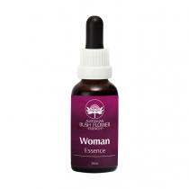 Woman Essence -  Vrouw Remedie