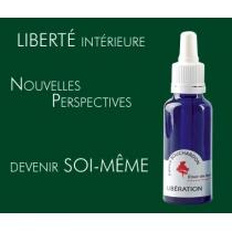 PALM elixir - Libération:...