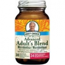 Udo's Choice Adult's Blend...