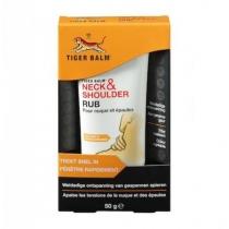 Tiger Balm Neck & Shoulder