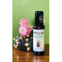 Orchid Airspray Bescherming