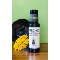 Orchid Airspray - Wild Woman