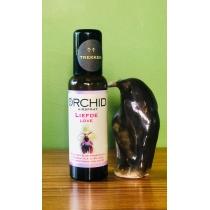 Orchid Airspray Liefde - Love
