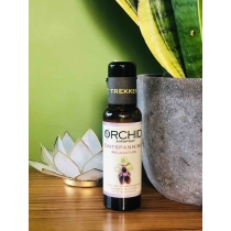 Orchid Airspray Ontspanning...