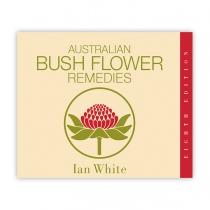 Australian Bush Flower...