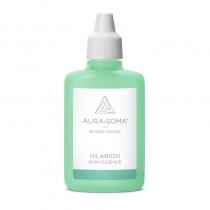 Hilarion - Light Green Q04...