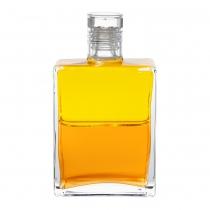 B4 – The Sunlight Bottle...
