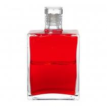 B6 – Energy Bottle Red / Red