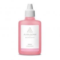 Pink Pomander P02