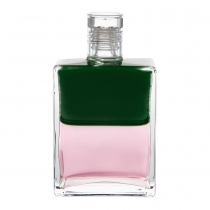 021. GREEN / PINK - A new...