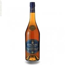 Biologische Cognac