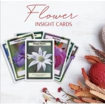 BUSH-INSILIGHT FLOWER CARDS