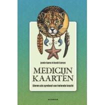 Medicijnkaarten