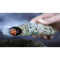 Griekse Salie Stick (Smudge...