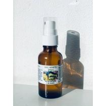 Snel Herstel spray 30 ml