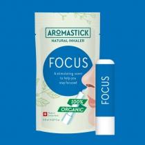 Focus Inhaleerstick