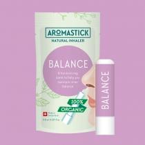 Balance Inhaleerstick