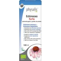 Physalis Echinacea Forte...