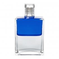 060. BLUE / CLEAR - Kwan...