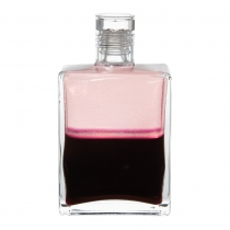 110. Roos-Light Pink / Deep...