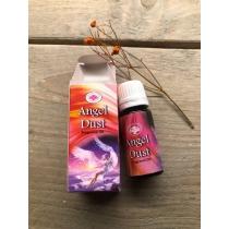 Angel Healing essential oil