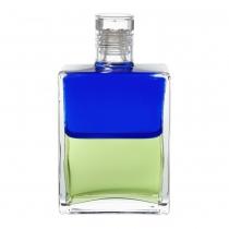 111. Mid royal blue /...