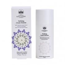 Purifying Cream Cleanser 100ml