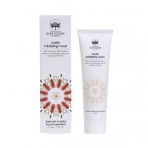 Gentle Exfoliating Cream 50ml