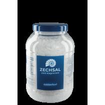 Zechsal bath 2 kg (for bath...