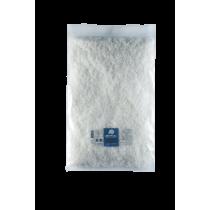Zechsal refill bag 750 g