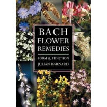 Bach Flower Remedies by...