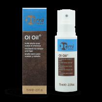Ol Oil® – BIO Terra Biocare