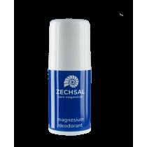 Zechsal deodorant, 75 ml....