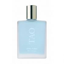 Aura-Soma TAO Aftershave Aqua