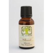 Platbos Milkwood - Tree of...