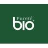 Purete Bio
