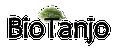 BioTanjo