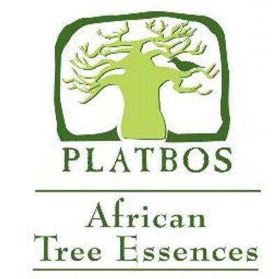 Platbos Tree essences