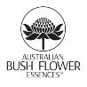 Australian Bush Flower Essences