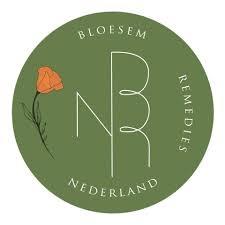 Bloesemremedies Nederland